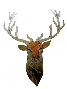 le-cerf-marcel